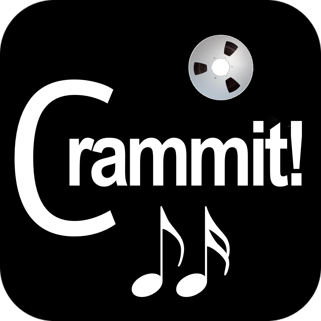 Crammit For Mac OS